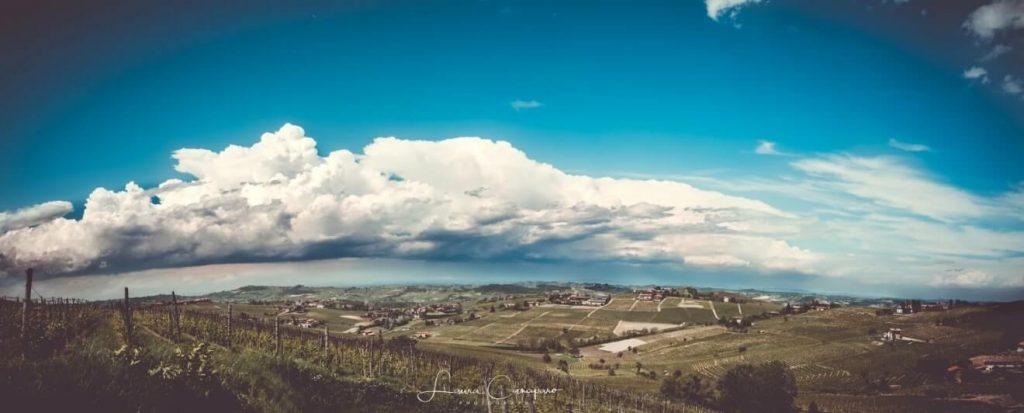 cannelli landscape photo by Laura Canaparo