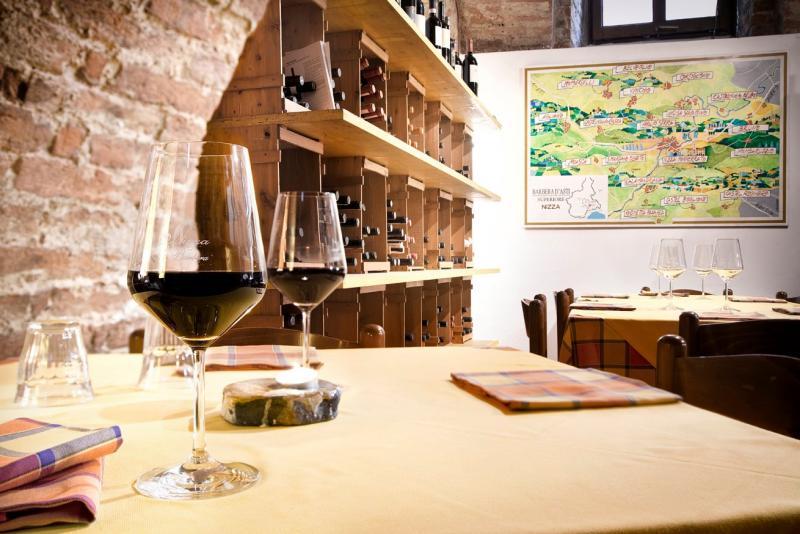 nizza monferrato regional winery