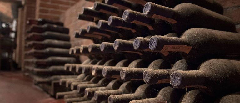 travel barbaresco wine tours guide
