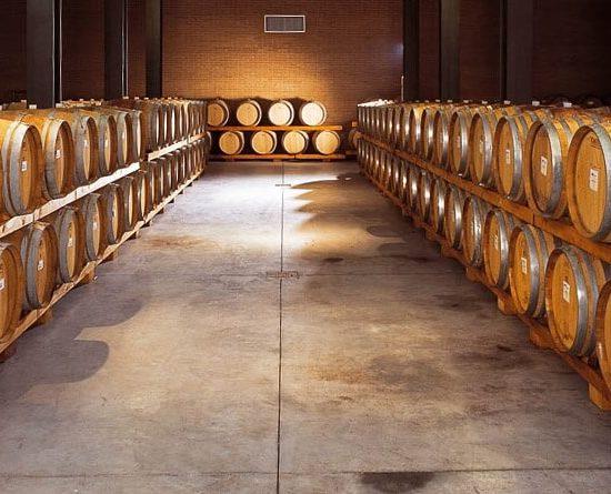 Social Cellar Vinchio Vaglio