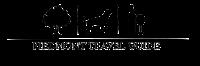 piedmont wine logo