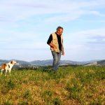 roddi truffle hunting