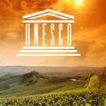 unesco heritage sites in Piedmont region