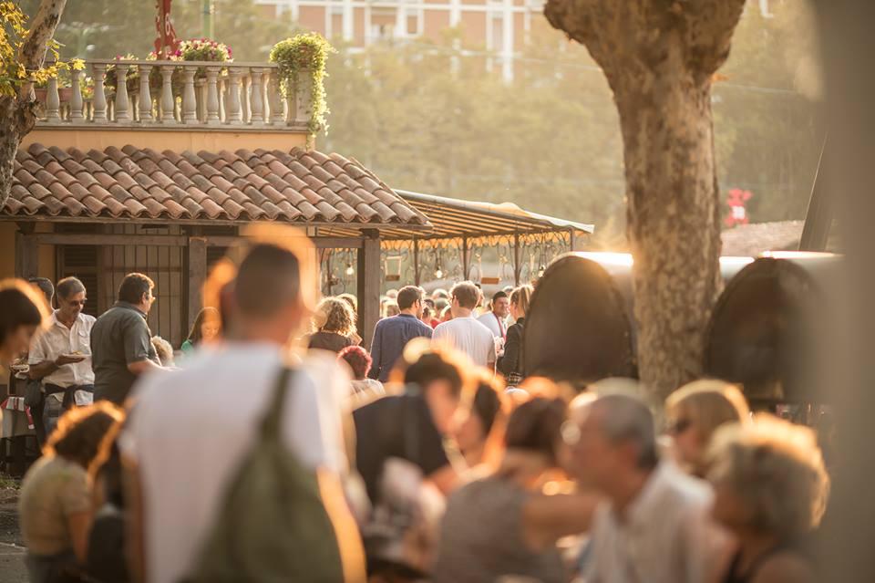 festival dei festival delle sagre di asti