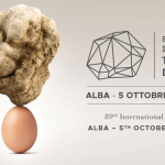 international alba white truffle fair 2019 banner