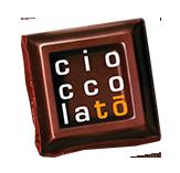 logo cioccolato turin festival