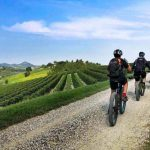 infernot ebike tour monferrato