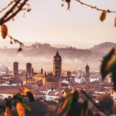 Alba piedmont italy travel guide